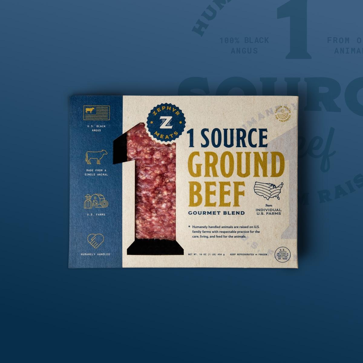 zephyr foods 1 source ground beef
