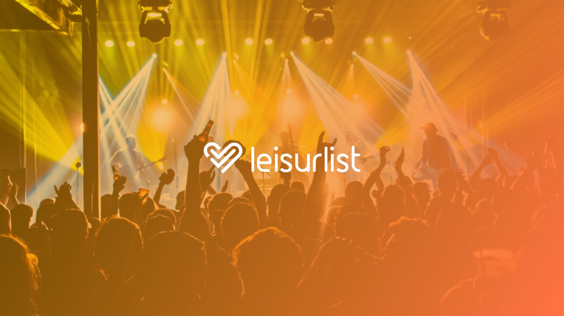 leisurlist logo header