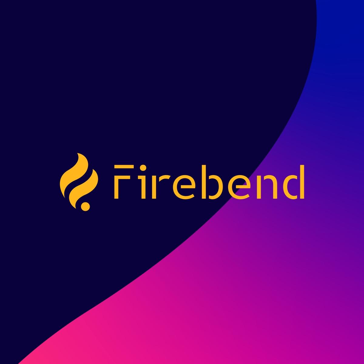 firebend logo