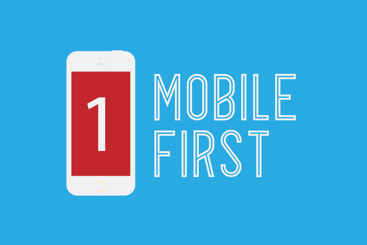 mobile first blog image 1