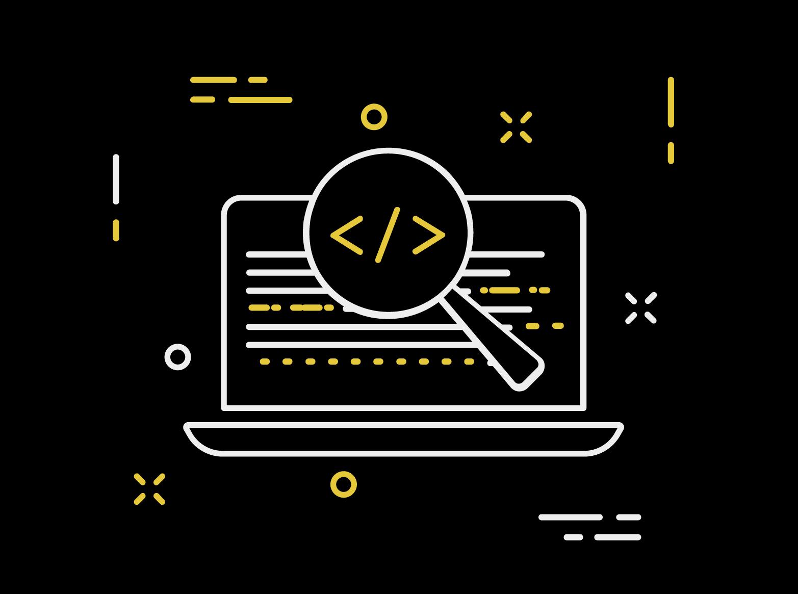 seo trick organized code